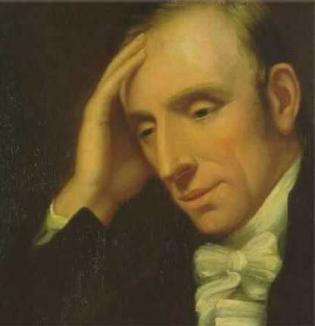 If Wordsworth were alive today, his expression right here would say it all. Photo:http://inofftheghost.files.wordpress.com/2010/01/william_wordsworth.jpg