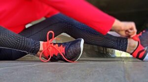 Recovery survivors can have better success by exercising